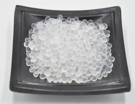 北京硅胶干燥剂